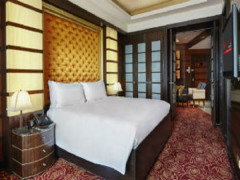 10% off Best Available Rates in Resorts World Sentosa