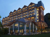 (Re)Treat for the Senses Hotel Package from SGD660 in Resorts World Sentosa