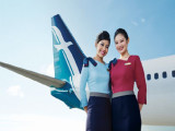 Special all-in Return Economy Class Fares from S$139 with SilkAir and UOB Card