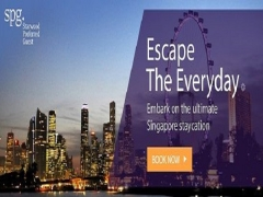Escape the Everyday with St. Regis Hotels