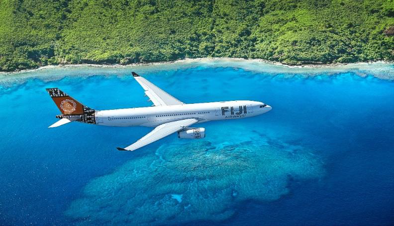 Cheap Air Tickets Deals Natas Bula Special Fly To Fiji