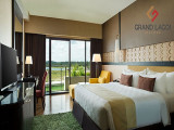 Up to 20% Off Best Available Rate in Grand Lagoi Village, Bintan with NTUC Card