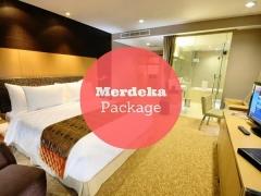 Merdeka Room Promotion in Swiss-Belhotel Mangga Besar