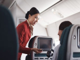 Special Premium Economy Class Advance Purchase Fares with UOB Cards in Cathay Pacific