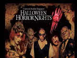 Attractions Bundle this Halloween from SGD111 in Resorts World Sentosa