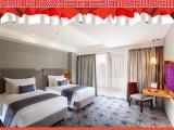 Gebyar Merah Putih Special Deal in Swiss-Belhotel Pondok Indah