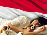 Merdeka Package at Grand Swiss-Belhotel Medan this Independence Day