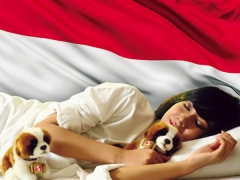 Merdeka Package at Grand Swiss-Belhotel Medan this Independence Day