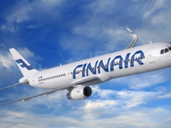 Fly to Europe via Helsinki from SGD599 with Finnair