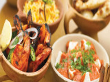 Deepavali Special Offer in The Fullerton Hotel Singapore