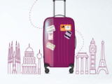 Book, pack, and fly with Qatar Airways to Europe and America from SGD819