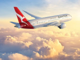 Fly to Fiji and Noumea with Qantas Airways from SGD1,075