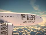 Fly to Fiji from SGD649 with Fiji Airways