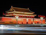 POST-NATAS Airfare Specials! Beijing from $363