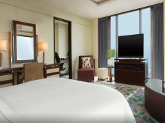 Westin Club Savings with SGD50 Off Best Available Rate