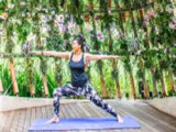 Choose Wellness in Shangri-La Hotel, Singapore from SGD529