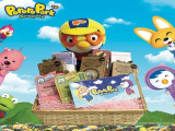 WIN Pororo Park Admission Tickets with their Newest Facebook Page Contest