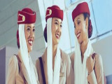 Fly with Emirates for Up to 10% Off Flight Fares with OCBC Card
