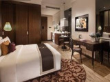 Enjoy a Complimentary Late Check-out on Your Stay in The Ascott Residences