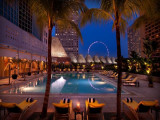 Enjoy a Staycation in Conrad Centennial Singapore from SGD280 with PAssion Card