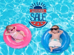 Summer Sale in South Korea at 20% Off with Novotel