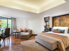 Get Up to 20% Off Room Rates and more in Participating Anantara Hotels Resorts & Spa with Standard Chartered