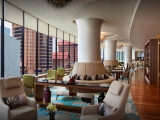 Upgrade your Stay with 15% Savings in The Westin Kuala Lumpur