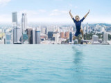Holiday Deals and Steals Up to 45% Hotel Bookings with Far East Hospitality