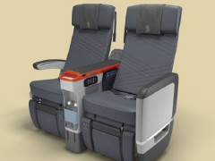 Singapore Airlines Premium Economy Class Fares from SGD948