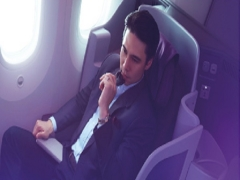 Exclusive for AMEX Cardholders | Fly with Thai Airways with these Special Fare Offers