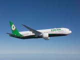 Enjoy Additional 5% Off Eva Airways' Flights with UOB Card