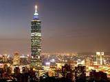 September Promotion to Taipei & North America with Eva Airways
