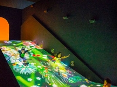 Enjoy 15% Off Admission Tickets to Art Science Museum this September