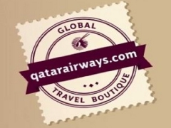 Enjoy a Collection of Irresistible Fares Up to 55% Off to Europe and US with Qatar Airways