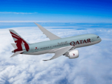 Exclusive Fares for UOB Cardholders in Qatar Airways Flights to Europe