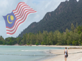 Malaysia Merdeka Promotion in The Danna Langkawi at 40% Off Best Available Rate