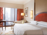 Have a Complimentary Night from Sheraton Imperial Kuala Lumpur Hotel