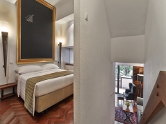 Suite Memories Experience in Goodwood Park Hotel from SGD395