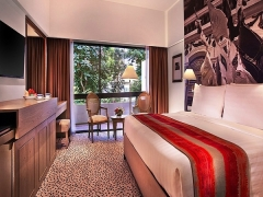 Advance Purchase Deal | Enjoy 20% Off Best Available Rate in Goodwood Park Hotel