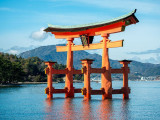 Say Hi to Hiroshima with SilkAir from SGD518