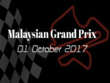 Malaysian Grand Prix Deal in Capri by Fraser Kuala Lumpur until 1st of October