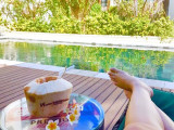 Awesome September - 25% Off Hotel Stay in Swiss-Belhotel Rainforest