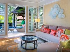 Enjoy 50% Off 2nd Room Booking in The Westin Langkawi Resort & Spa