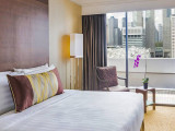 Festive Season Offer with 20% Off Best Available Rate in Marina Mandarin