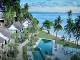 Enjoy Up to 15% Savings in Nongsa Resorts with United Overseas Bank
