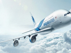 Best Deals for your Next Getaway with Malaysia Airlines from SGD156