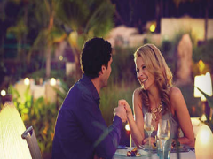 Enjoy Complimentary Meals and Credits on your Stay in Raffles with Citibank