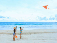 Angsana Bintan Flash Sale with Up to 40% Savings for your Stay