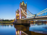 Explore Europe via London with Garuda Indonesia from SGD610