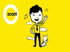 Fly with Scoot and NTUC Card to Enjoy Complimentary Baggage Upgrade and Board-Me-First